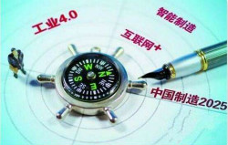 【中国红河网】学什么技术才不会被人工智能所替代