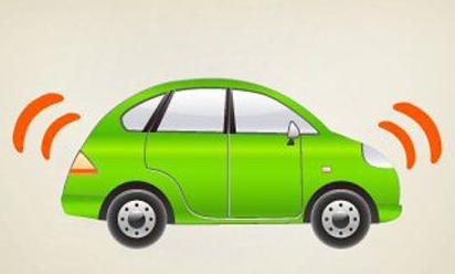 车身抖动原因是什么 车辆抖动四原因解析