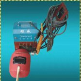 <b>手工电弧焊在汽车焊接中还用不用</b>
