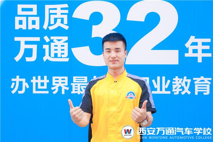 【新创客】杨润东、苏彤:创业梦,当然要和兄弟一起做!